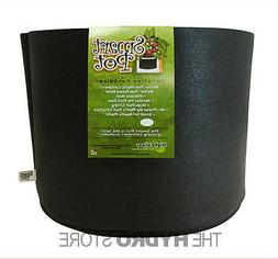 Smart Pot 5 Gallon 1 / 5 / 10 Pack Fabric Plant Container -